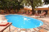 hotels namibia