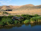 namibia reisen unterkünfte