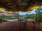 namibia hotels
