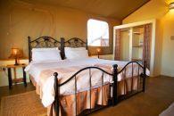 hotel namibia