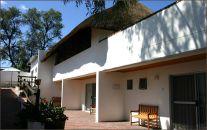 unterkunft windhoek