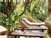 windhoek guesthouse