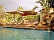 windhoek hotel