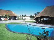 namibia reise