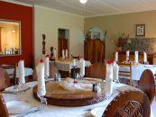 namibia unterkünfte gästefarm