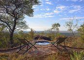namibia unterkünfte