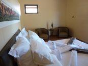 namibia unterkünfte camps
