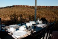 waterberg valley_lodge_2