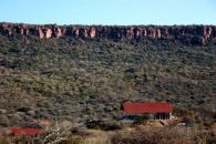 waterberg valley_lodge_6