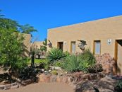 namibia gästefarm