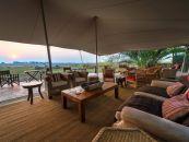 sambia kafue busanga bush camp 2 - afrika.de