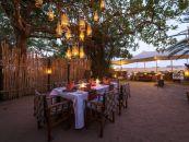 sambia kafue busanga bush camp 3 - afrika.de