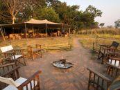 sambia kafue busanga bush camp 1 - afrika.de