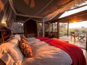sambia kafue busanga bush camp 4 - afrika.de