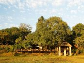 sambia south luangwa kapani lodge 1 - afrika.de