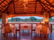sambia south luangwa kapani lodge 3 - afrika.de