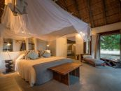sambia south luangwa river camp zimmer - afrika.de