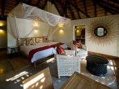 sambia south luangwa mfuwe lodge 6 - afrika.de