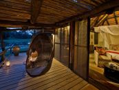 sambia south luangwa mfuwe lodge 5 - afrika.de