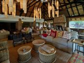 sambia south luangwa mfuwe lodge 4 - afrika.de