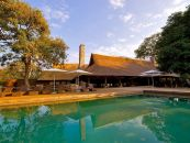 sambia south luangwa mfuwe lodge 3 - afrika.de