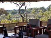 sambia kafue musekese camp 1 - afrika.de