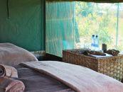 sambia kafue musekese camp safarizelt 2 - afrika.de