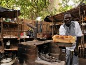 sambia north luangwa mwaleshi camp 2 - afrika.de