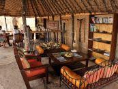 sambia north luangwa mwaleshi camp 1 - afrika.de