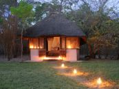 sambia kafue nanzhila plains camp 3 - afrika.de