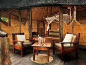 sambia south luangwa nsolo bush camp 4 - afrika.de