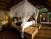 sambia livingstone sindabezi island camp safarizelt 2 - afrika.de
