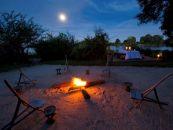 sambia livingstone sindabezi island camp 2 - afrika.de