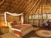 sambia south luangwa tafika camp 3 - afrika.de