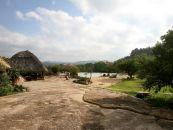 simbabwe reisen camps