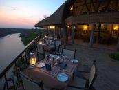 simbabwe safaris