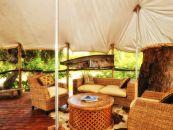 simbabwe safaris rundreisen