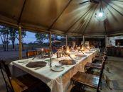 simbabwe safari flugsafaris