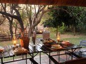 simbabwe rundreise