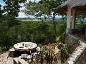 simbabwe lodges