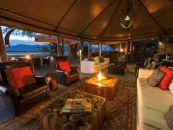 simbabwe luxus exklusiv