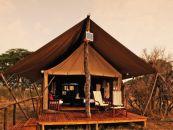 simbabwe reisen