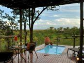 simbabwe rundreise safaris
