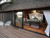 simbabwe safaris flugsafaris