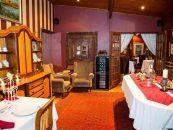 südafrika hotels