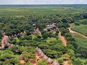 südafrika reisen hotel