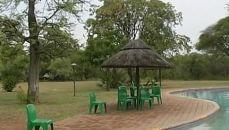 südafrika mietwagentour
