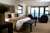 südafrika lodge hotel