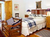 Cypress Cottages Südafrika Selbstfahrer