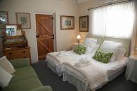 südafrika gästehaus lodge